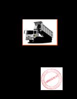 Ô tô tự đổ.pdf