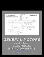 Xe ô tô GENERAL MOTORS.pdf