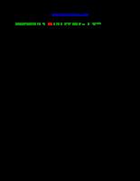 2009-01a.doc