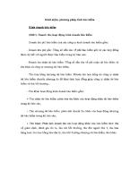 khai-niem-phuong-phap-tinh-bao-hiem.pdf