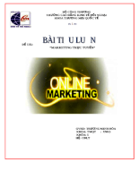 marketing-truc-tuyen.pdf