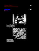 Model Test6.pdf