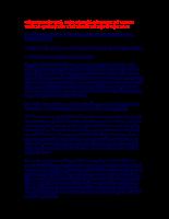 CÔNG NGHIỆP HOÁ, HIỆN ĐẠI HÓA NỀN KINH TẾ TRONG THỜI KÌ QUÁ ĐỘ LÊN CHỦ NGHĨA XÃ HỘI Ở VIỆT NAM.doc