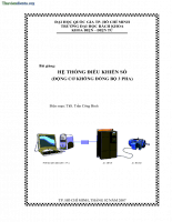 Bài giảng hệ thống điều khiển số - Động cơ không đồng bộ 3 pha.pdf
