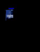 Cài đặt và cấu hình ISA Server Firewall 2002