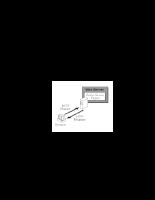 ACTIVE SERVER PAGES và ngôn ngữ lập trình trên ASP.pdf