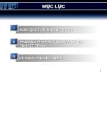 khai-quat-ve-thuyet-trình-phuong-phap-xay-dung-mot-bai-thuyet-trinh.pdf