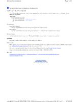 IO Create Symbolic Link