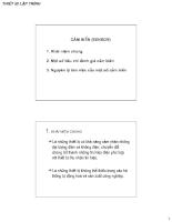 Chuong 2 - Cam bien.pdf