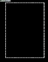 Cơ học kết cấu tập 1 chương 1.pdf