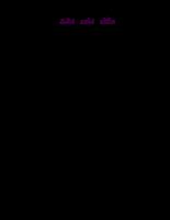 Baocao_ phần mềm quản lý các đại lý.doc