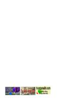 baitap_hoahoc10_chuong1.pdf