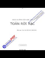 Giao trinh Toan roi rac toan tap.pdf