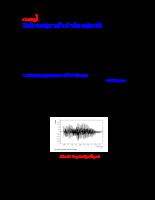 Kỹ thuật xử lí tín hiệu số chương 1.pdf