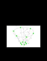 Giải bài toán động học ngược cơ cấu Hexapod