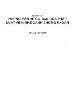 nhung-van-de-co-ban-cua-phap-luat-ve-kinh-doanh-chung-khoan.pdf