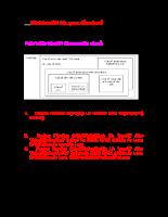 Các hàm API.docx