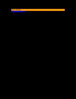 Giới thiệu cơ bản về giao thức BGP