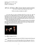 de-tai-ky-nang-lang-nghe-trong-kinh-doanh.pdf