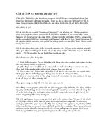 chi-so-eq-va-tuong-lai-cua-tre.pdf