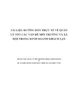 Tai-lieu-huong-dan-thuc-te-ve-quan-ly-tot-cac-van-de-moi-truong-va-xa-hoi-trong-kinh-doanh-khach-san.pdf