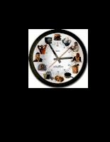 Quản lý thời gian là gì?