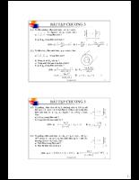 Bài tập trường điện từ trường điện từ dừng.pdf