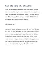 lam-sep-cung-co-cong-thuc.pdf