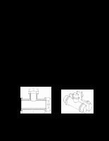 Hỗ trợ thiết kế khuôn mẫu (MOLD  DESIGN).