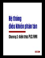 Kiến trúc PLCHMI trong hệ thống điều khiển phân tán.pdf