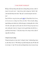 co-nen-lat-tay-khi-sep-sai.pdf
