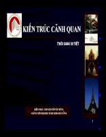 Canh Quan Kien Truc.pdf