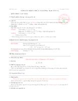 tom_tat_chuong_nguyen_tu.pdf