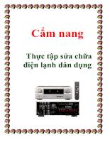 cam-nang-thuc-tap-sua-chua-dien-lanh-dan-dung.pdf
