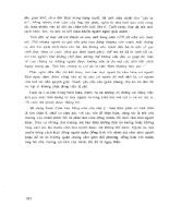 Phương pháp biện luận – Thuật hùng biện part 6