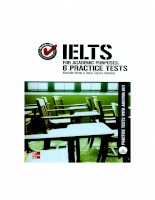 IELTS for Academic Purposes-6 Practice Tests with Key.pdf