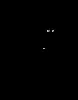 Tạo lập các liên kết bên trong một bức ảnh