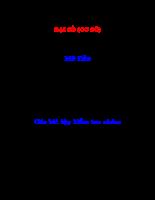 Đại số cơ sở.pdf