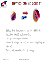 11_thay_doi_quy_mo_cong_ty_7625.ppt