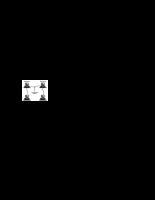 Tài liệu khái niệm TCP IP