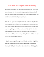 ren-luyen-kha-nang-noi-truoc-dam-dong.pdf