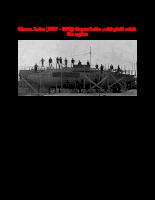 Simon Lake (1867 - 1945) Simon Lake , nhà phát minh tàu ngầm