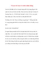 vi-sao-tre-rut-re-truoc-dam-dong.pdf