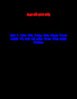 20050128-thayHuyen-bai7.pdf