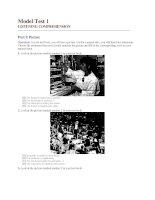Model Test1.pdf