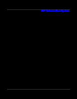 Quy trình cấu hình dịch vụ DHCP trên File server
