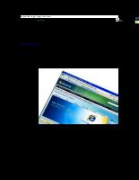 20 phím tắt vô giá trong IE và Firefox