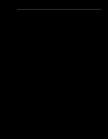 THỰC TRẠNG HOẠT ĐỘNG TÍN DỤNG CỦA NHNO&PTNT HÀ NỘI ĐỐI VỚI KHU VỰC KINH TẾ NGOÀI QUỐC DOANH.DOC