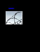 Cài đặt và cấu hình ISA Server Firewall 2009