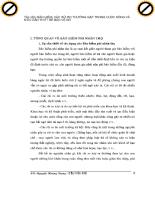 tai-lieu-bao-hiem-cac-rui-ro-thuong-gap-trong-cuoc-song-va-dieu-can-thiet-de-bao-ve-cho-no.pdf